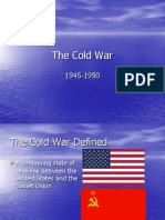Cold_War-converted.pdf