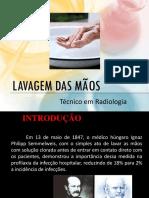 Lavagem de mãos - Radiologia.pdf