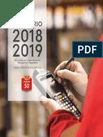3032e5e9-tarifario-2018-2019-vf