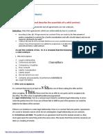 pdf (6) (3).doc