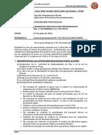 325723922-Informe-de-Practicas.docx