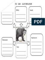mapa semantico del oso 2019.docx