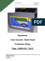 ashida-idmt-overcurrent-earth-fault-relay-ad4141c.pdf