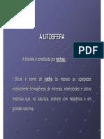 2_4_1 Minerais.pdf