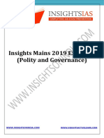 Insights-2019-Mains-Exclusive-Polity-and-Governance.pdf