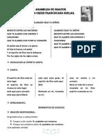 ASAMBLEA DE ORACION 12 DE SEPTIEMBRE 2019 GUIA .docx