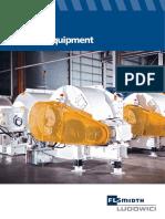 Process Equipment Brochure 10-01-2013.pdf