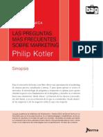 guia_las_preguntas.pdf