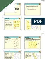 BIOCHEM-LECTURE-handout.pdf