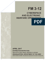 FM 3-?2_1-4