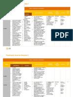 Plano Tematico Geografia8 AE 2019 RL