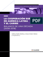 Cooperacion_SURSUR