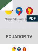 Radio Ytv Public A