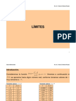 2. LÍMITES.pdf