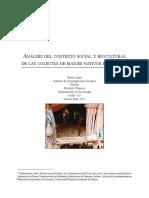 analisis_socio_cultural_maices.pdf