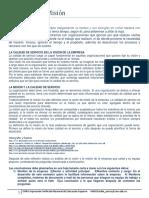 Taller Visión y Misión.pdf