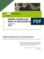02121-19 ANEXO DC para EI Versión 1.0.pdf
