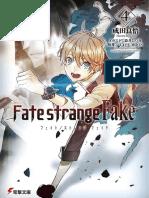 Fate Strange Fake - Vol.4.pdf