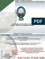 02 MODELOS CONTABLES.pdf