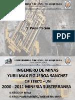 1ra clase Copmin.pdf