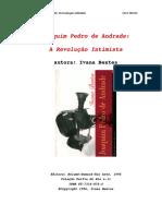 Joaquim_Pedro_de_Andrade_a_revolucao_int.pdf