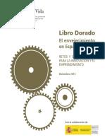 LibroDorado-El-envejecimiento-en-España.pdf