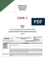 DSO-EAI-FME-001-V3.pdf