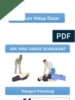 BHD.pptx