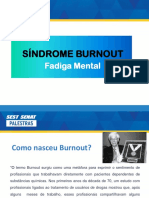 Fadiga Mental - Sindrome_burnout 25-07-18 (2)