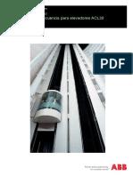 ES_ACL30_elevatordrive_UM_B_A5_screen.pdf