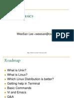 01_linux_basics.pdf