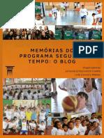 001077534.PDF Memórias o Blog