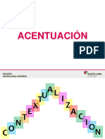 PPT_Acentuacion