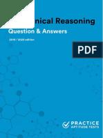 mechanical-reasoning-test.pdf