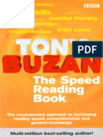 Speed-reading-book-Tony Buzan_text.pdf