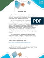 Semiologia Radiologica - Fase 3