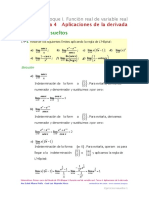 tema4_resueltos_aplicaciones_derivada.pdf