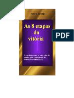 As 8 Etapas Da Vitória