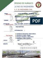 TRABAJO DE FLUIDOS 2.pdf