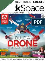 Cómo construir un dron.pdf