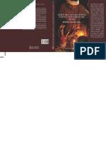 Escritura_Grafica_Kongo_y_Otras_Narrativ.pdf