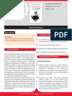 guia-quizas-en-el-tren.pdf