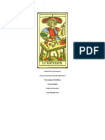 manual-tarot-arcano.pdf