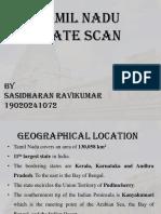 Tamil Nadu _19020241072