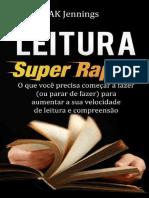 Leitura super rápido