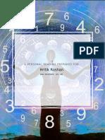 numerology-report-pandit.pdf