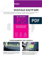 sticker-printable-it.pdf