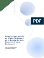 T-UCSG-PRE-MED-198.pdf