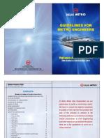 Vigilance_Booklet.pdf