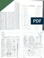 246585268-aputes-del-padirno-deTRIUNFO-CORTES-pdf.pdf